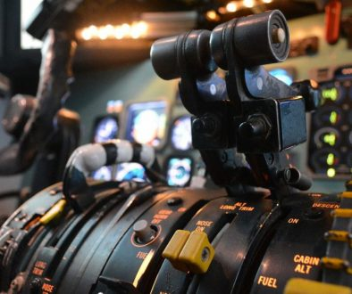 Pilots Demand Better Training for Boeing 737 MAX