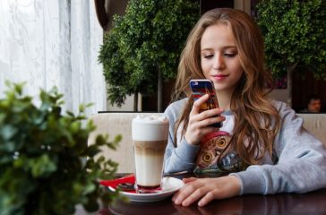 How to Speed Up Your Smart Phone